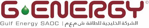 الشركة الخليجية للطاقة